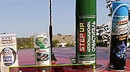 TOP 9 detergenti per condizionatori d'aria