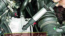 Come controllare la bobina di accensione