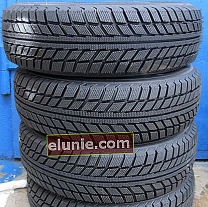 Belshina Artmotion Snow 185/65 R15