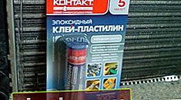 Saját kezűleg javítjuk a VAZ 2110 radiátort