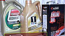 Quale olio è migliore di Castrol o Mobil?