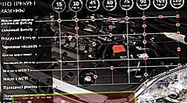 Onderhoudsvoorschriften Honda SRV 3