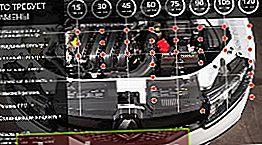 Regolamento di manutenzione Renault Logan 2